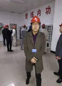 http://www.longyujianan.cn/UploadFile/2019030502420295.jpg